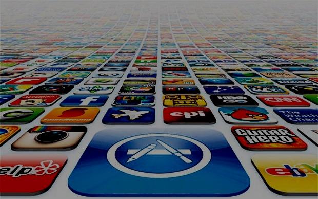 WatchAware Exclusive: Interactive Apple Watch App Demos!