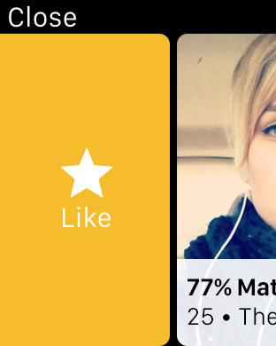 OkCupid Dating | Watchaware