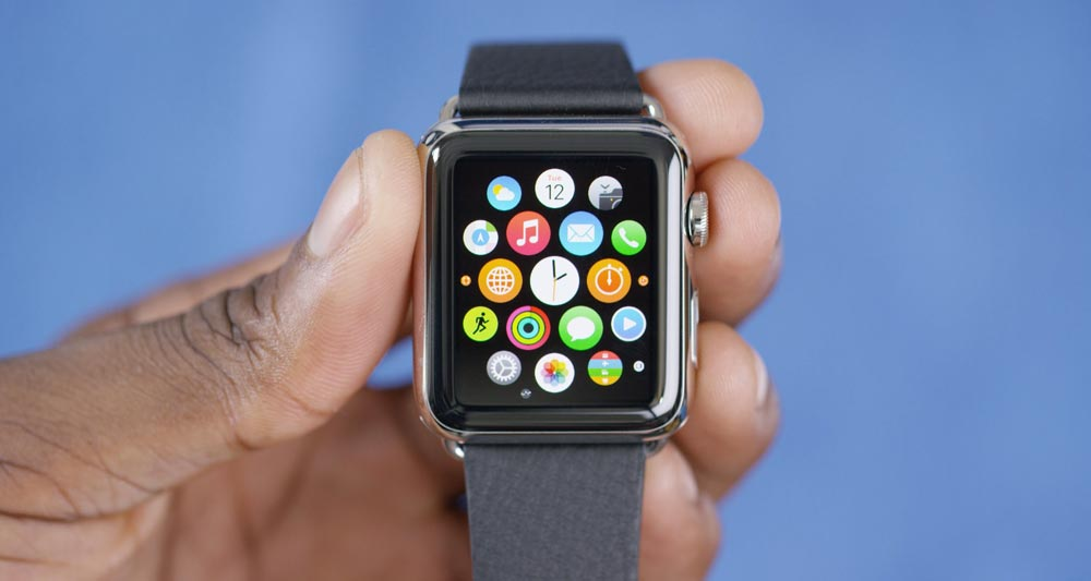 Everything Wrong With The MKBHD Apple Watch Review