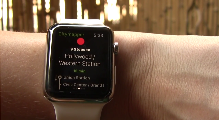 The Best 15 Apple Watch Apps