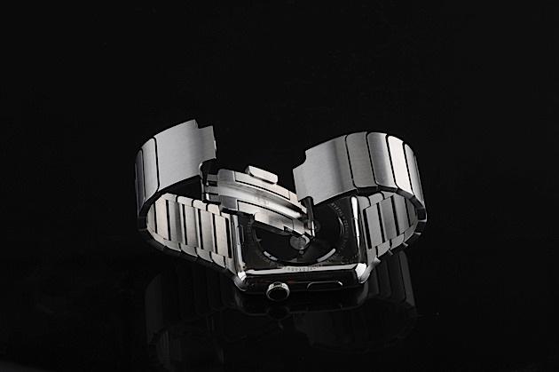 Apple Introduces $49 Apple Watch Link Bracelet Kit For Larger Wrists