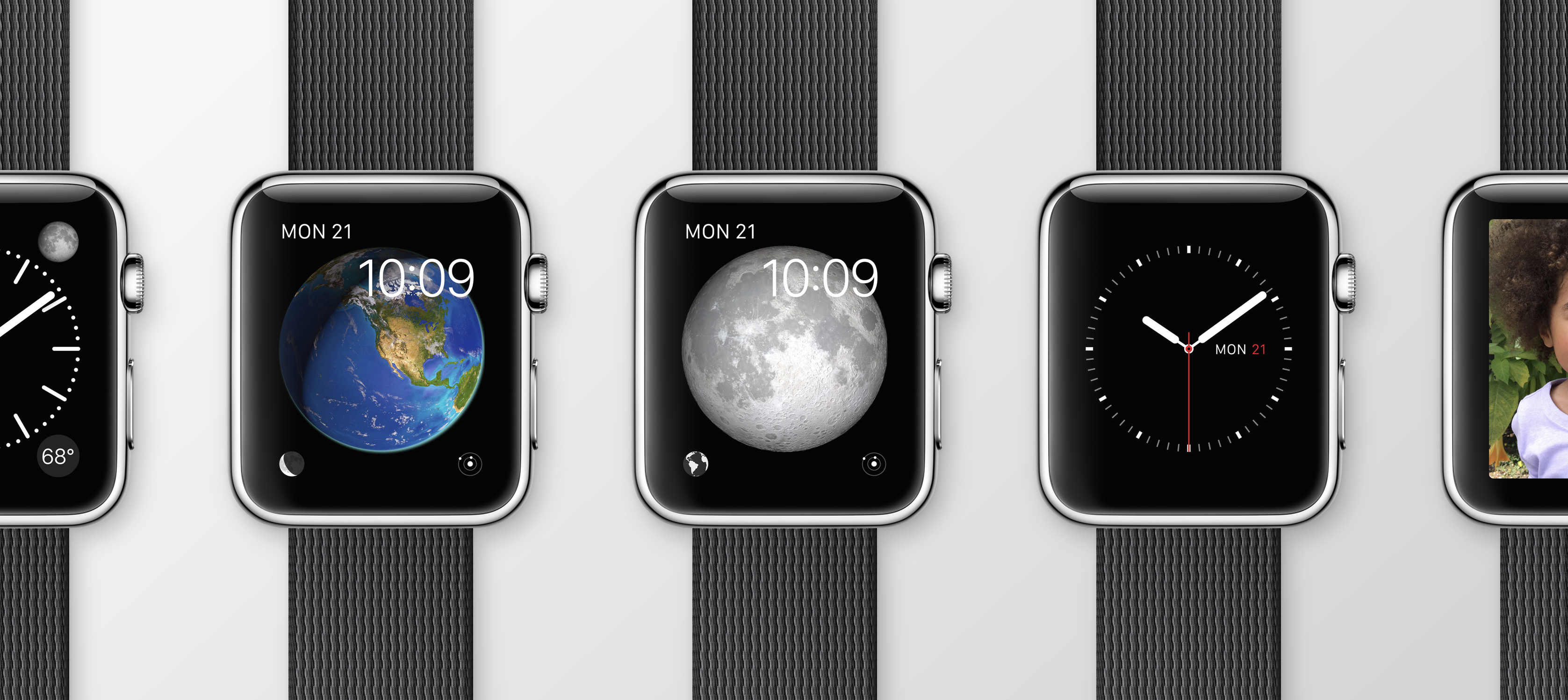 """My God-Awful Year With the Apple Watch"""