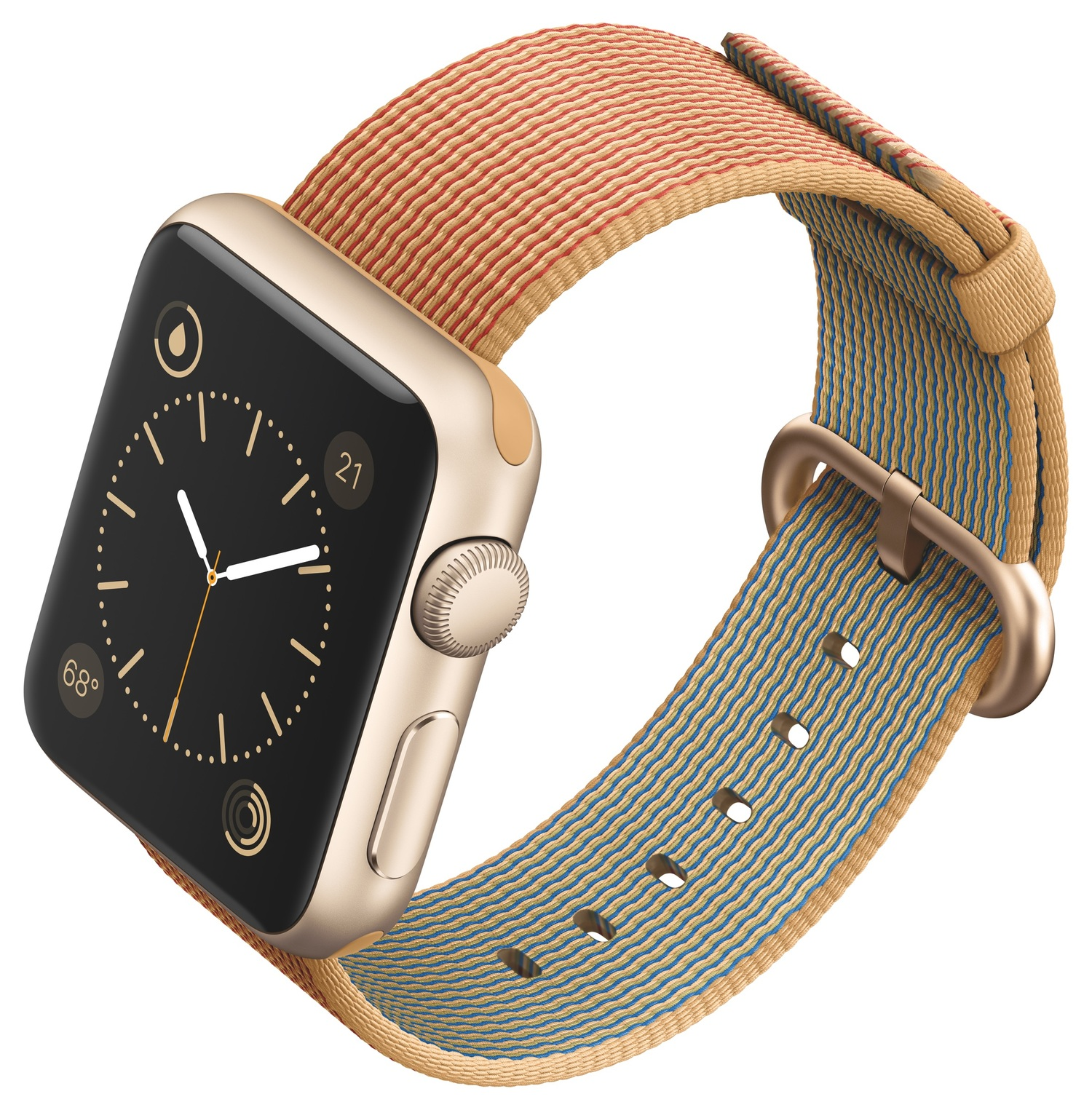 """""""My Flawed Apple Watch Has Become a Necessity"""""""