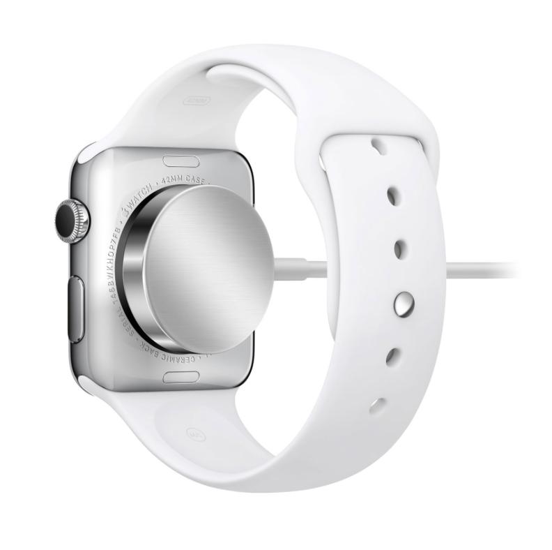 Apple Watch Battery Tips
