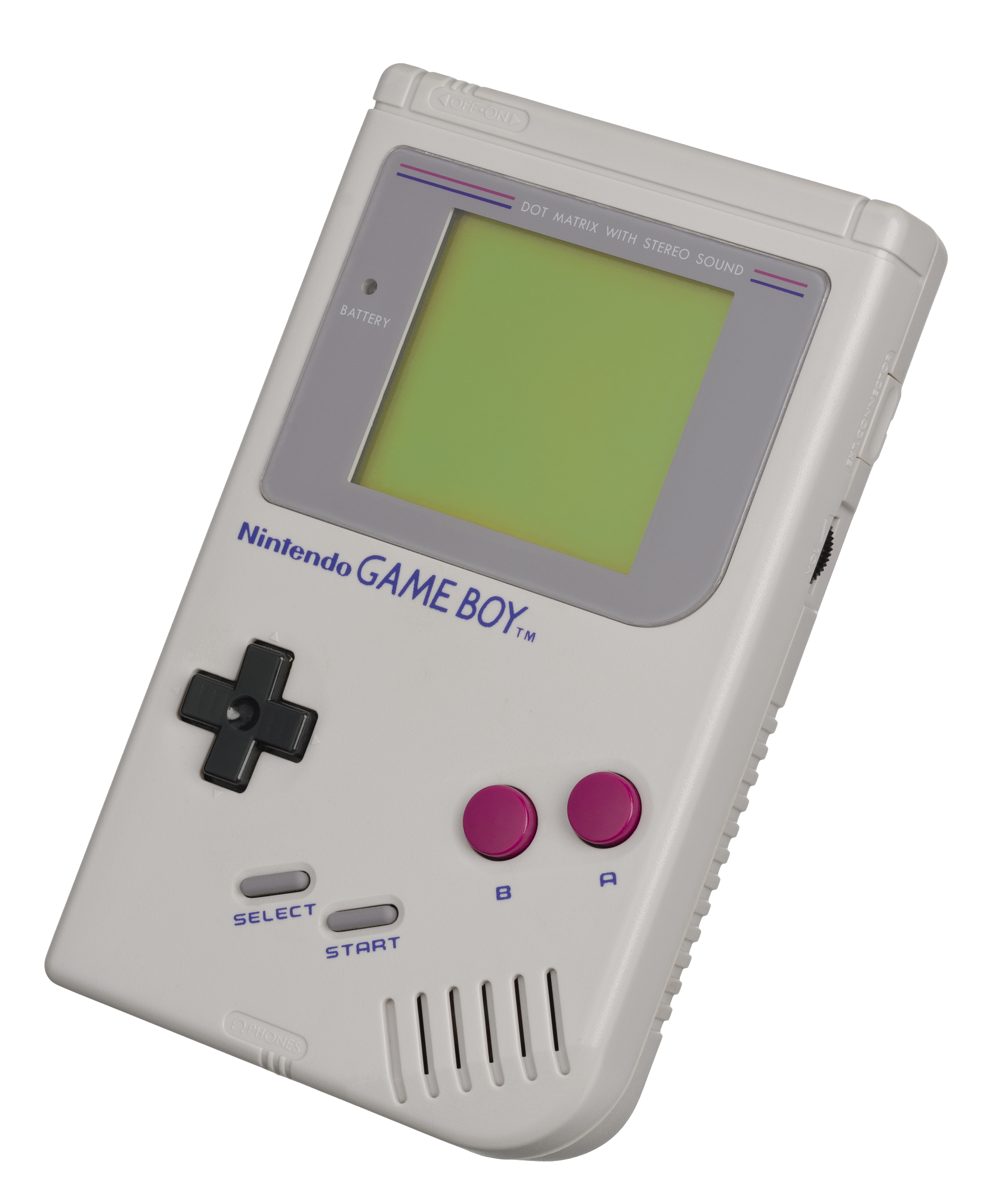 Want to Play Game Boy Games on the Apple Watch?