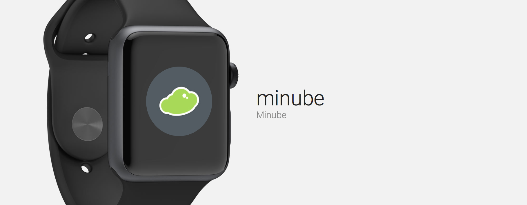 Minube Helps You Discover Points Of Interest Near You