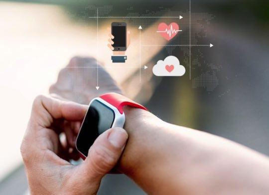 Stanford Center for Digital Health Picks Five Grant Winners
