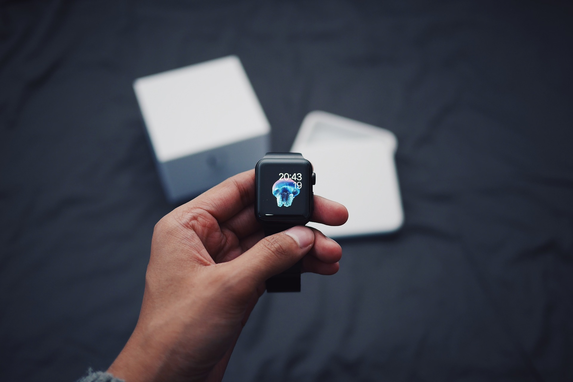 How an Almost-Free Apple Watch Could Cost More Than You Thought